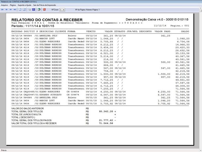 data-cke-saved-src=http://www.virtualprogramas.com.br/caixa4.0/RELREC800.jpg