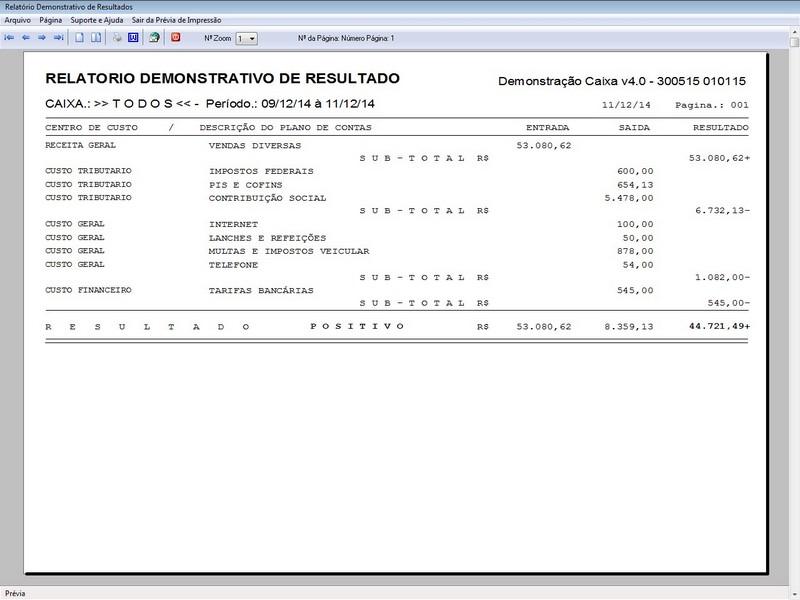 data-cke-saved-src=http://www.virtualprogramas.com.br/caixa4.0/RELRESULTA800.jpg