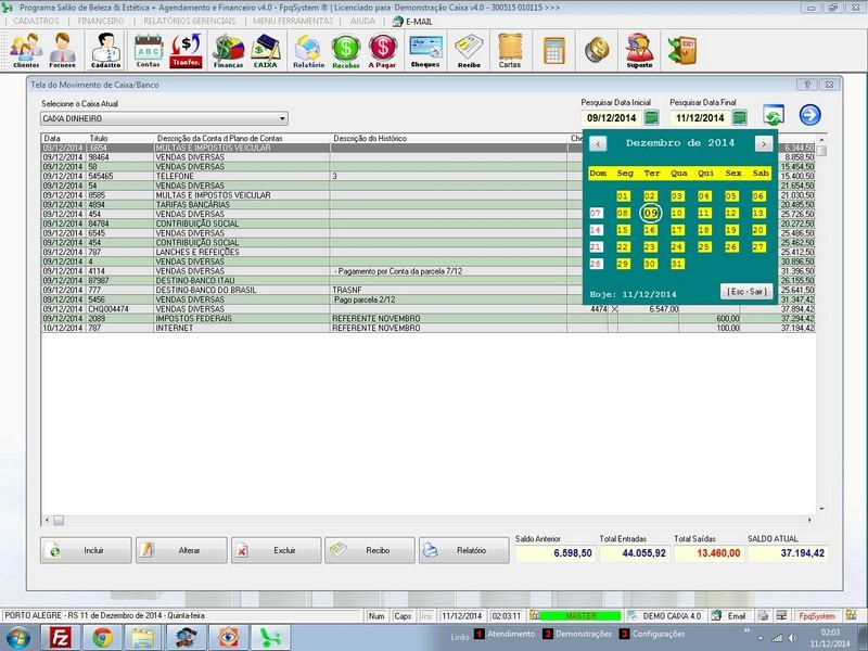 data-cke-saved-src=http://www.virtualprogramas.com.br/caixa4.0/TELACAIXA2800.jpg