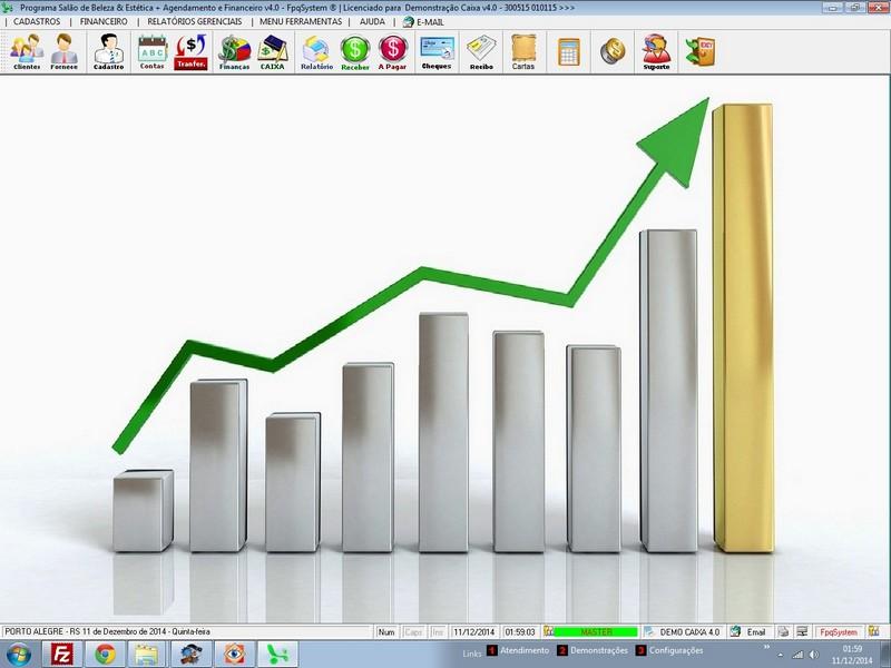 data-cke-saved-src=http://www.virtualprogramas.com.br/caixa4.0/TELAINICIAL800.jpg