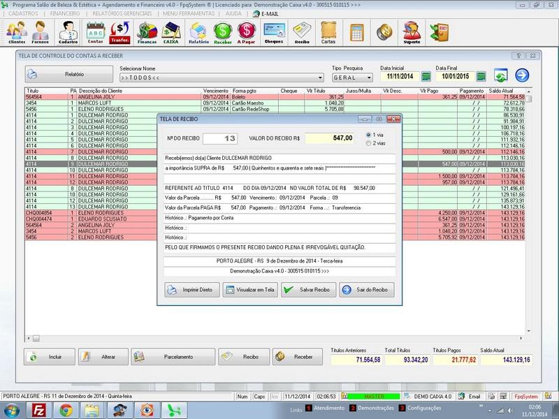 data-cke-saved-src=http://www.virtualprogramas.com.br/caixa4.0/TELAREC800.jpg