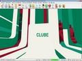 114º - Programa para Gerenciar Clube v2.0