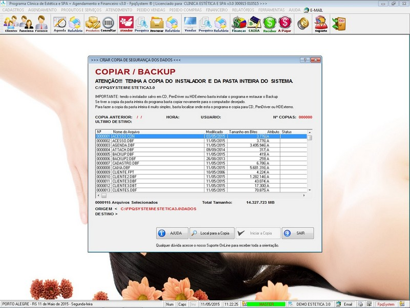 data-cke-saved-src=http://www.virtualprogramas.com.br/estetica3.0/BACKUP800.jpg