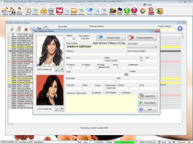 data-cke-saved-src=http://www.virtualprogramas.com.br/estetica3.0/CADCLI800.jpg