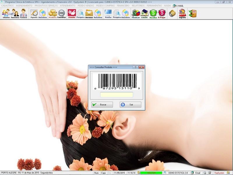 data-cke-saved-src=http://www.virtualprogramas.com.br/estetica3.0/CODBARRA800.jpg