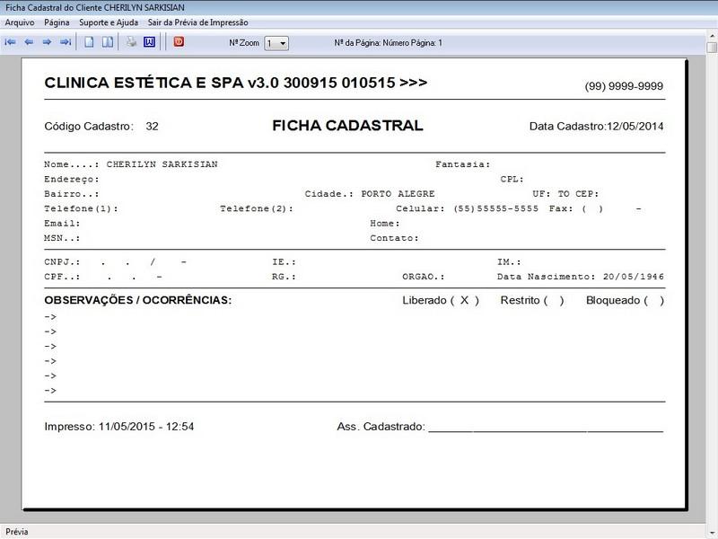 data-cke-saved-src=http://www.virtualprogramas.com.br/estetica3.0/FICHACLI800.jpg