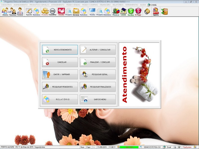 data-cke-saved-src=http://www.virtualprogramas.com.br/estetica3.0/MENUATENDE800.jpg