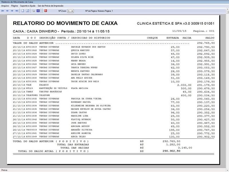 data-cke-saved-src=http://www.virtualprogramas.com.br/estetica3.0/RELCAIXA800.jpg