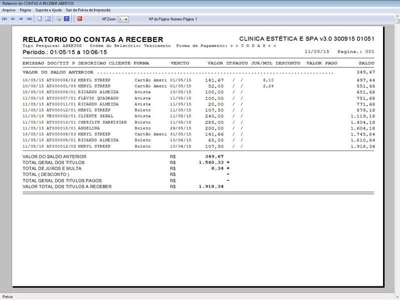 data-cke-saved-src=http://www.virtualprogramas.com.br/estetica3.0/RELREC800.jpg