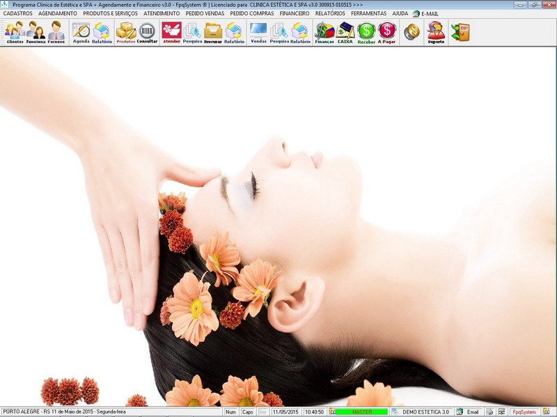 http://www.virtualprogramas.com.br/estetica3.0/TELAINICIAL800.jpg