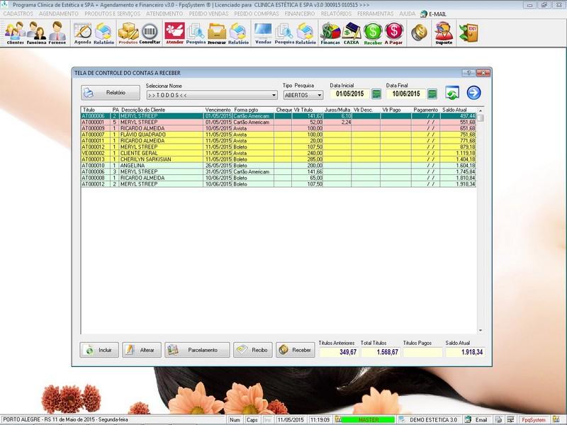 data-cke-saved-src=http://www.virtualprogramas.com.br/estetica3.0/TELAREC800.jpg