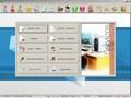 http://www.virtualprogramas.com.br/os4.8/MENUOS1024.jpg