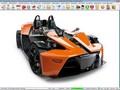 66� - Programa OS Oficina Mec�nica + Vendas + Compras + Financeiro v5.0 Plus