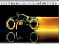 67� - Programa OS Oficina Mec�nica MOTO + Vendas + Compras + Financeiro v5.1 Plus