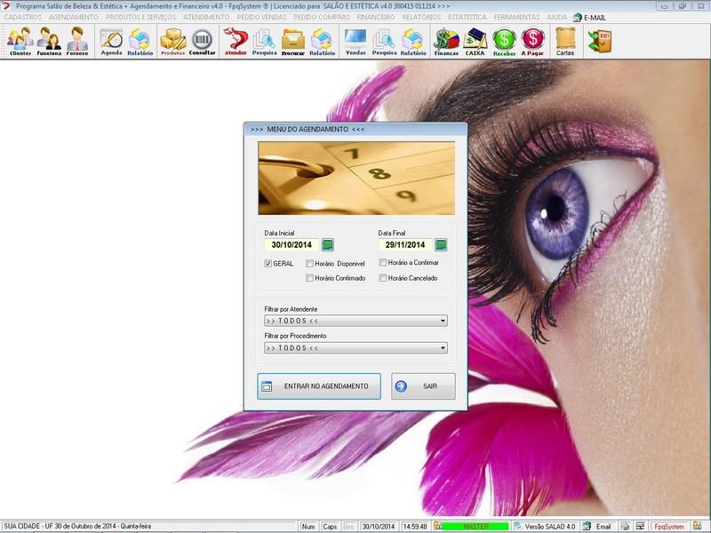 data-cke-saved-src=http://www.virtualprogramas.com.br/salao4.0/AGENDA800.jpg