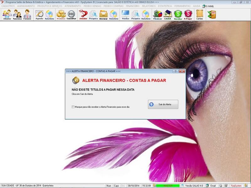 data-cke-saved-src=http://www.virtualprogramas.com.br/salao4.0/ALERTA_APAGAR800.jpg