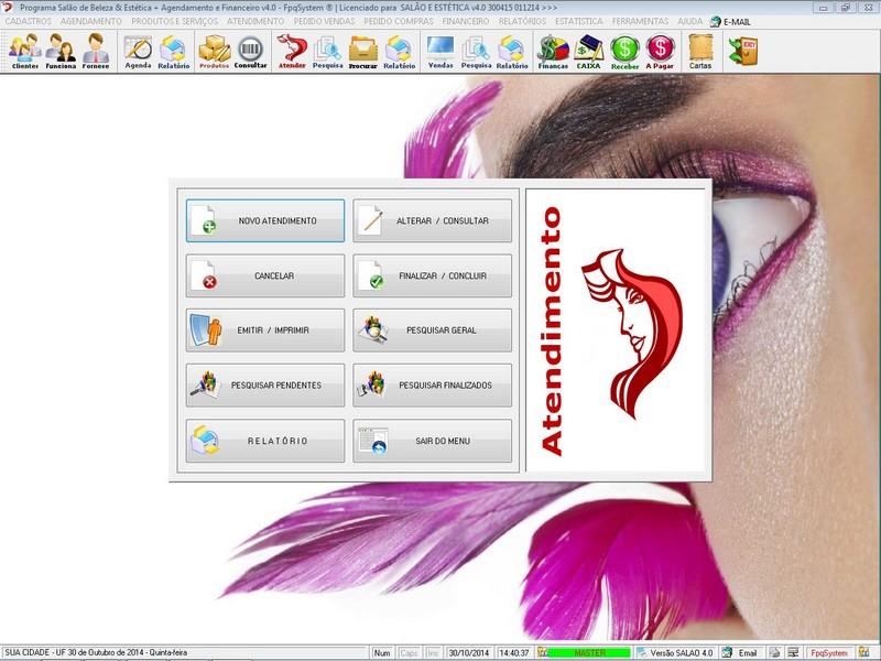 data-cke-saved-src=http://www.virtualprogramas.com.br/salao4.0/ATENDIMENTO800.jpg