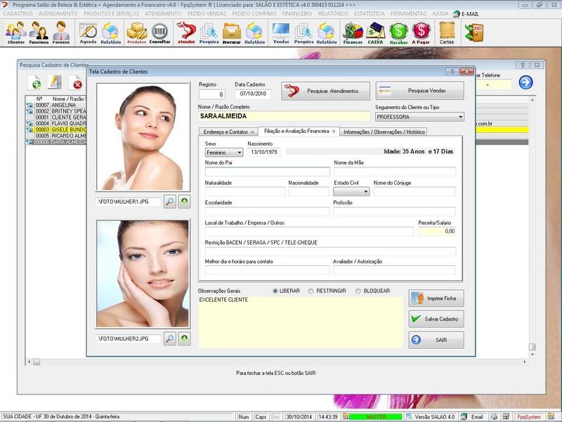 data-cke-saved-src=http://www.virtualprogramas.com.br/salao4.0/CADCLI2800.jpg