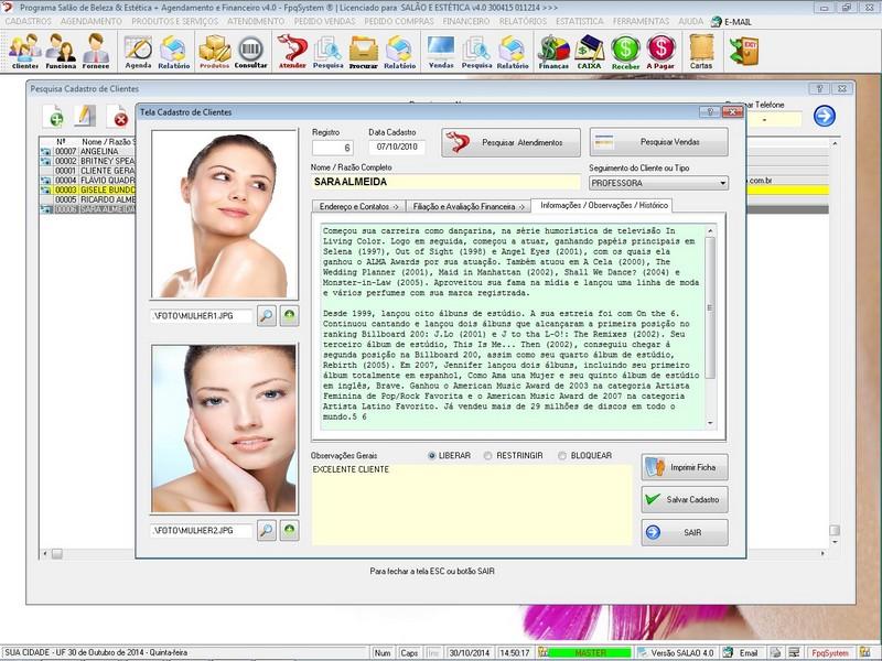 data-cke-saved-src=http://www.virtualprogramas.com.br/salao4.0/CADCLI31024.jpg