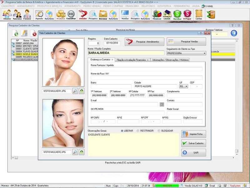 data-cke-saved-src=http://www.virtualprogramas.com.br/salao4.0/CADCLI800.jpg
