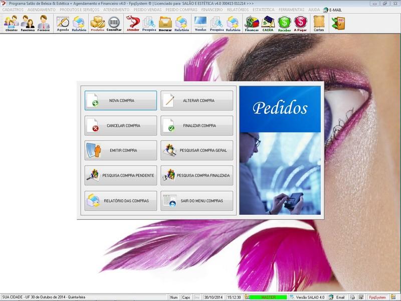 data-cke-saved-src=http://www.virtualprogramas.com.br/salao4.0/COMPRAS800.jpg