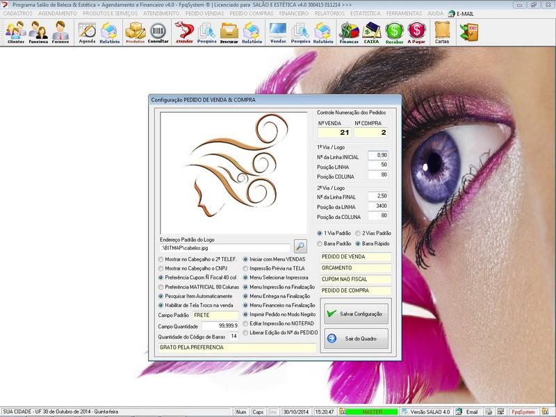 data-cke-saved-src=http://www.virtualprogramas.com.br/salao4.0/CONFIGURA_ATENDE800.jpg