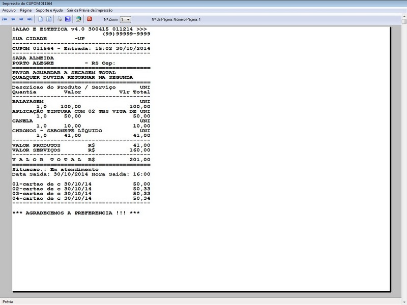 data-cke-saved-src=http://www.virtualprogramas.com.br/salao4.0/CUPOMATENDE800.jpg