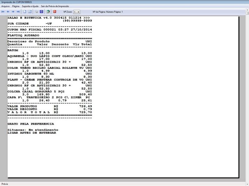 data-cke-saved-src=http://www.virtualprogramas.com.br/salao4.0/CUPOM_VENDA800.jpg