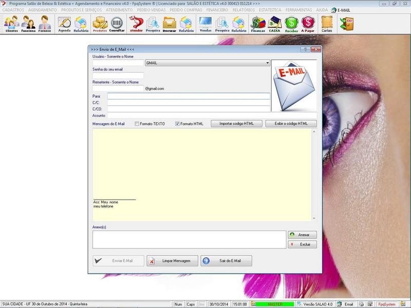 data-cke-saved-src=http://www.virtualprogramas.com.br/salao4.0/EMAIL800.jpg