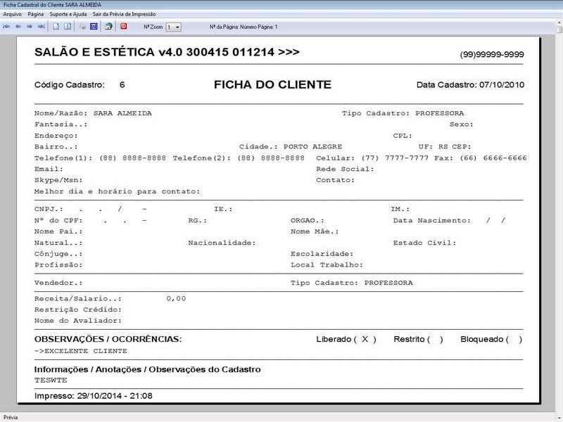 data-cke-saved-src=http://www.virtualprogramas.com.br/salao4.0/FICHACLI800.jpg