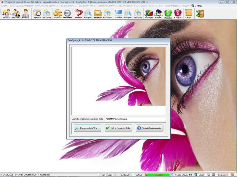 data-cke-saved-src=http://www.virtualprogramas.com.br/salao4.0/FUNDO800.jpg