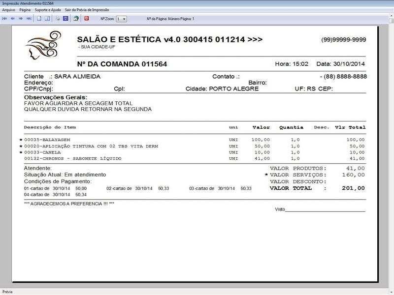 data-cke-saved-src=http://www.virtualprogramas.com.br/salao4.0/IMPATENDE800.jpg