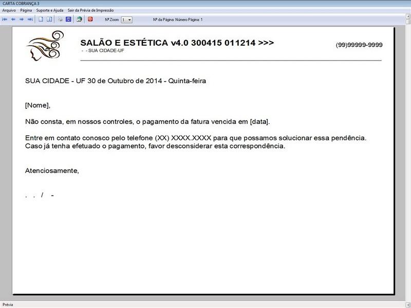 data-cke-saved-src=http://www.virtualprogramas.com.br/salao4.0/IMPCARTA800.jpg