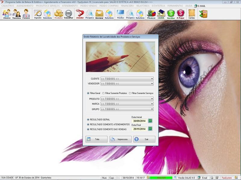 data-cke-saved-src=http://www.virtualprogramas.com.br/salao4.0/MENULUCRO800.jpg