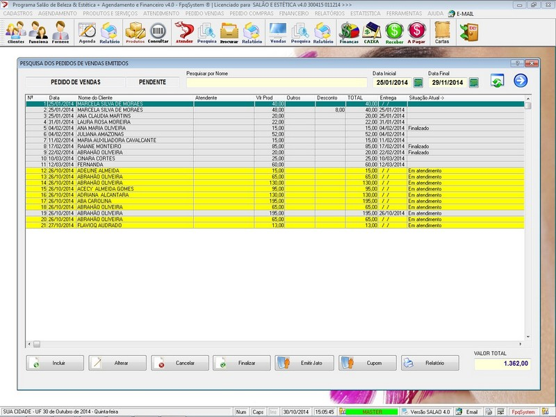 data-cke-saved-src=http://www.virtualprogramas.com.br/salao4.0/PESQVENDA800.jpg