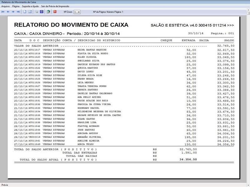 data-cke-saved-src=http://www.virtualprogramas.com.br/salao4.0/RELCAIXA800.jpg