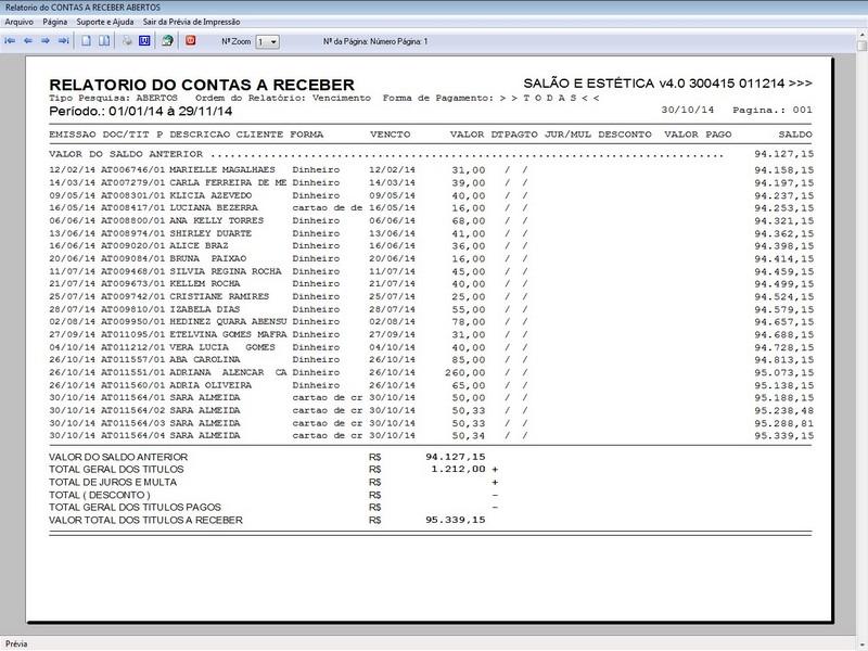 data-cke-saved-src=http://www.virtualprogramas.com.br/salao4.0/RELREC800.jpg