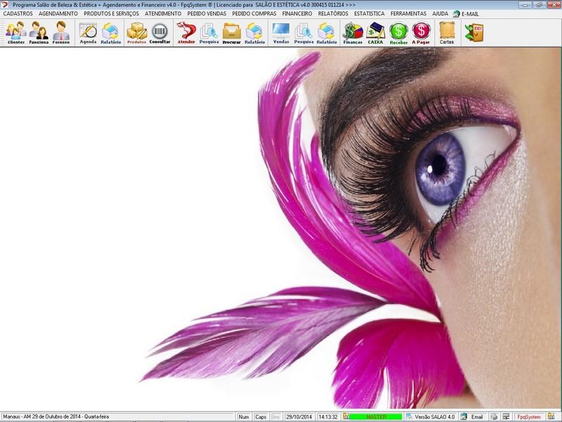 data-cke-saved-src=http://www.virtualprogramas.com.br/salao4.0/TELAINICIAL800.jpg