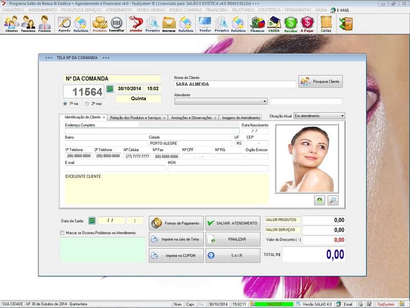 data-cke-saved-src=http://www.virtualprogramas.com.br/salao4.0/TELA_ATENDIMENTO800.jpg