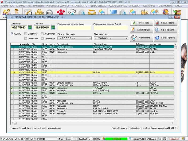 data-cke-saved-src=http://www.virtualprogramas.com.br/veterinaria2.0/AGENDA800.jpg