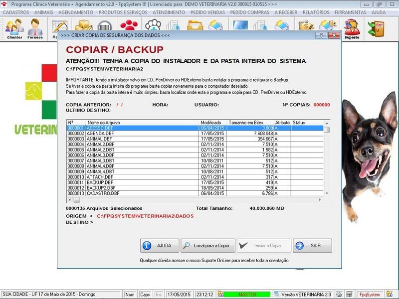 data-cke-saved-src=http://www.virtualprogramas.com.br/veterinaria2.0/BACKUP800.jpg