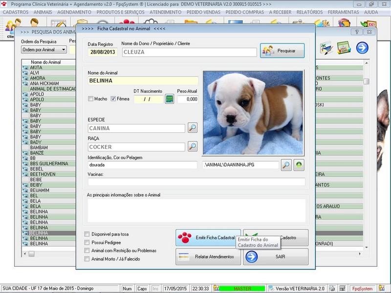 data-cke-saved-src=http://www.virtualprogramas.com.br/veterinaria2.0/CADANI800.jpg