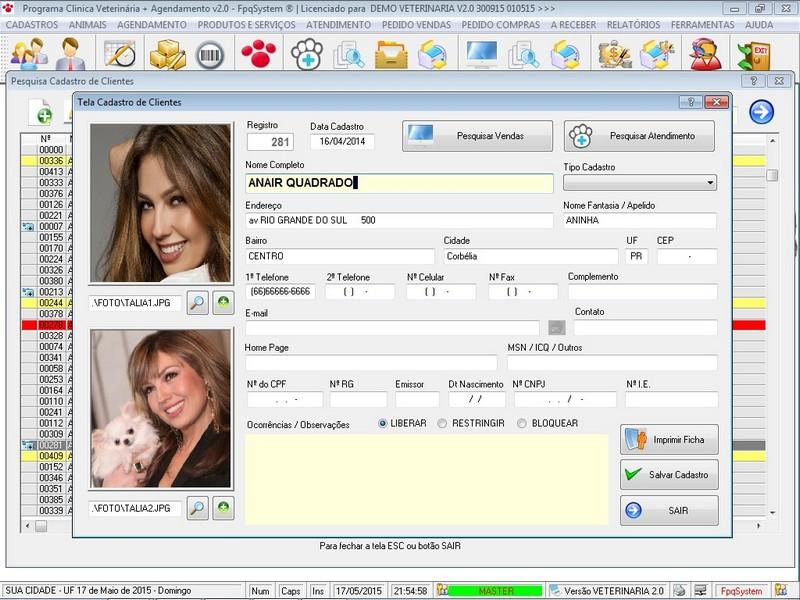 data-cke-saved-src=http://www.virtualprogramas.com.br/veterinaria2.0/CADCLI800.jpg