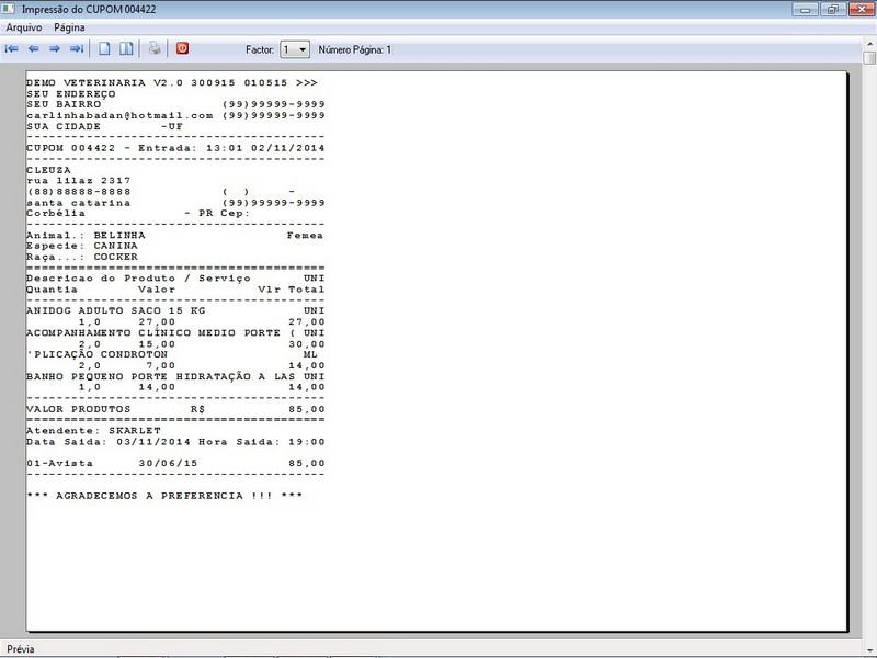 data-cke-saved-src=http://www.virtualprogramas.com.br/veterinaria2.0/CUPOM800.jpg
