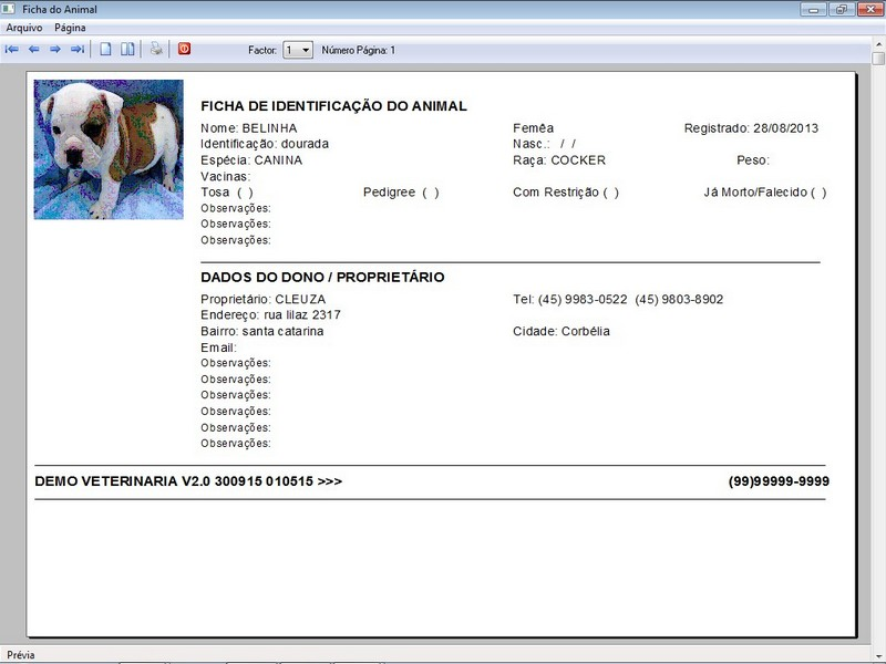 data-cke-saved-src=http://www.virtualprogramas.com.br/veterinaria2.0/FICHAANI800.jpg