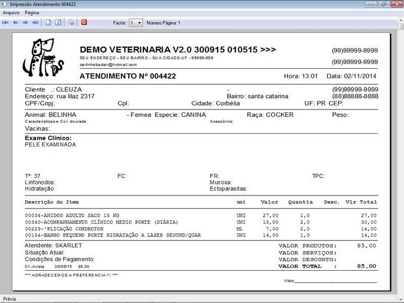 data-cke-saved-src=http://www.virtualprogramas.com.br/veterinaria2.0/IMPATE800.jpg