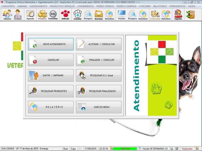 data-cke-saved-src=http://www.virtualprogramas.com.br/veterinaria2.0/MENUATENDE800.jpg