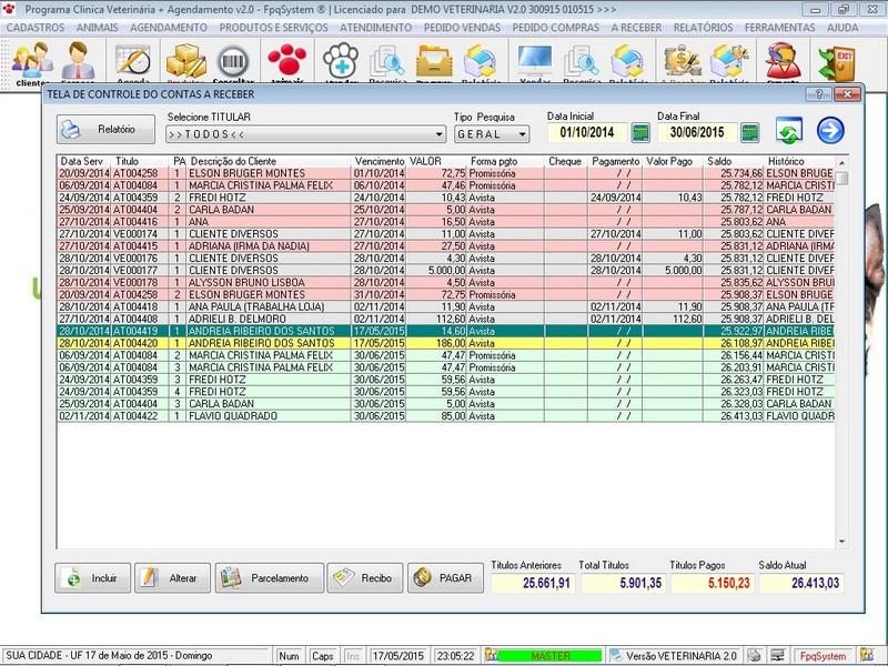 data-cke-saved-src=http://www.virtualprogramas.com.br/veterinaria2.0/RECEBER800.jpg
