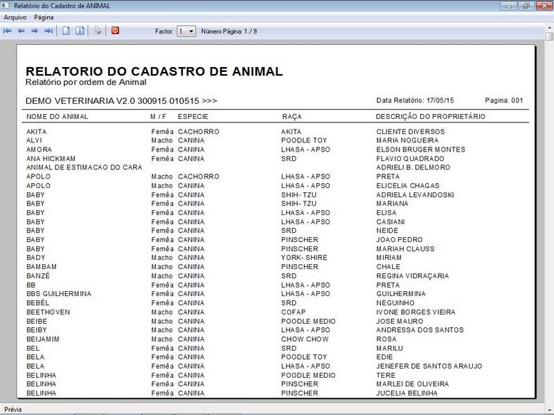 data-cke-saved-src=http://www.virtualprogramas.com.br/veterinaria2.0/RELANI800.jpg