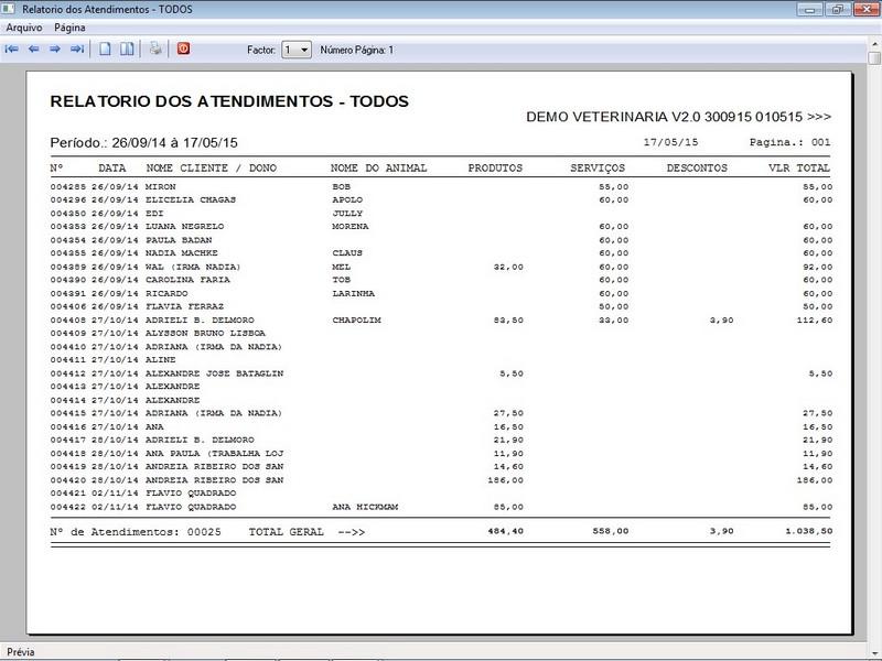 data-cke-saved-src=http://www.virtualprogramas.com.br/veterinaria2.0/RELATE800.jpg